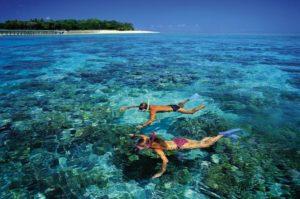 Cairns, Austrailia